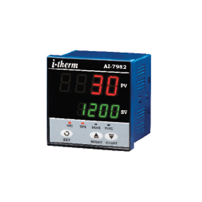 Auto Tuned PID Controllers Suppliers