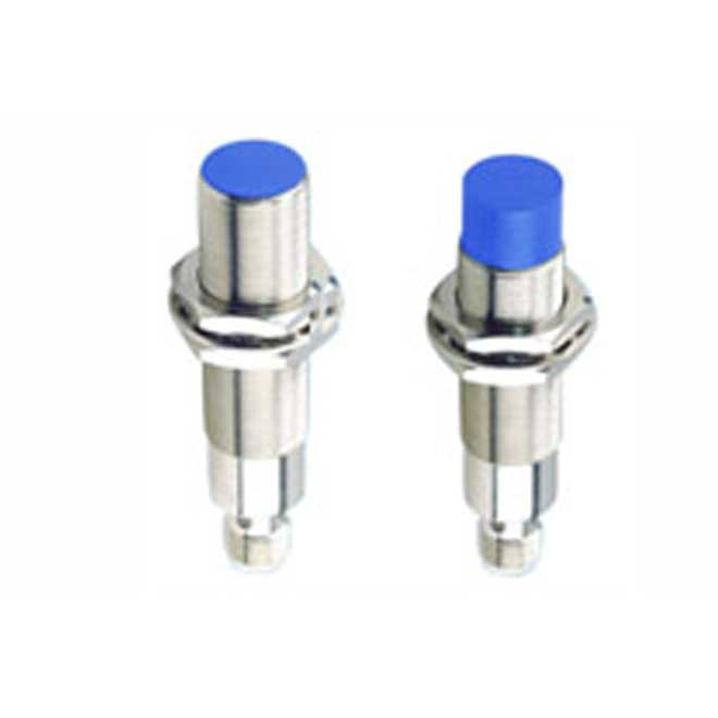 Capacitive Proximity Switches Suppliers