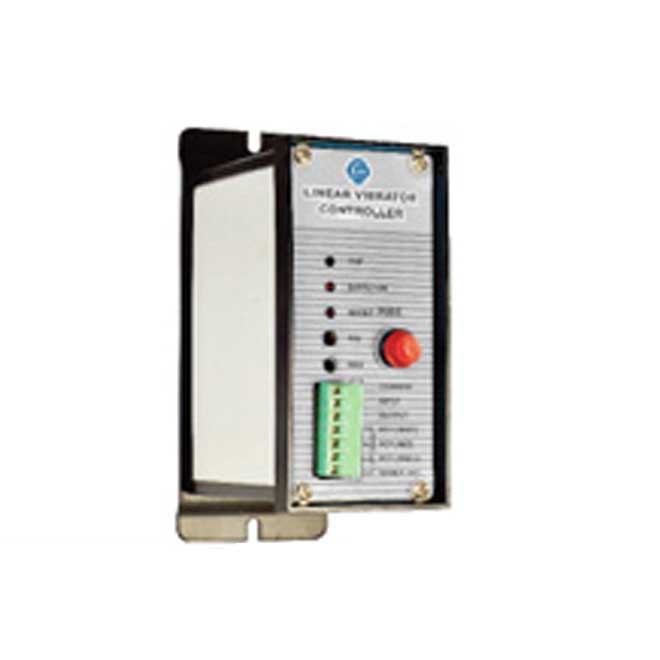 Electromagnetic Vibrator Controllers Suppliers