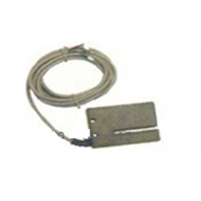 Proximity Switches Manufacturer