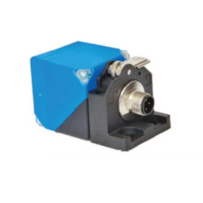 Inductive Proximity Switches Manufacturer